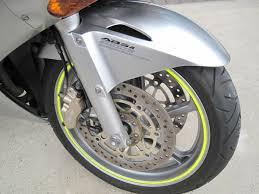preston motorcycles honda vfr 800 v tec