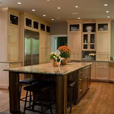 custom kitchen cabinets shippensburg zimmerman furniture co