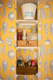 Kitchen Wallpaper by 148 Best Wonderful Wallpaper Images On Pinterest Apartment