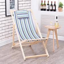 Wooden Recliner Chair Folding Wood Recliner Chair Folding Wood Recliner Chair Suppliers