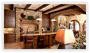 high end kitchen islands high end kitchen islands delightful high end kitchen the home