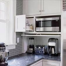 cheap kitchen storage ideas kitchen cheap kitchen storage kitchen storage boxes kitchen