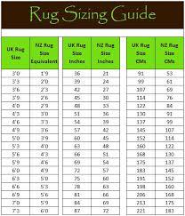 Standard Runner Rug Sizes Comely Standard Runner Rug Sizes Rugs Design 2018