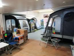 Caravan Awning For Sale Caravan Accessories Caravansuppliespenrith Co Uk