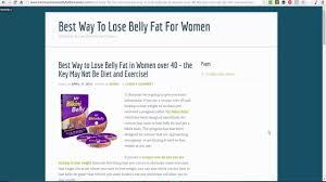thanksgiving calorie calculator calorie calculator lose weight men