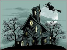 web design haunted houses halloween images and spooky halloween