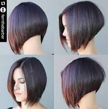 charissa thompson short hair images short hairstyles women
