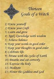 wiccan sayings pagan witchy sayings or quotes we it