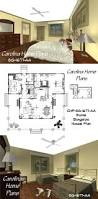 46 best house plans with split bedroom layout images on pinterest