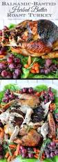 good thanksgiving recipes 1600 best thanksgiving recipes images on pinterest