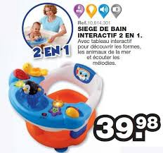 siege de bain interactif 2en1 siège de bain interactif 2 en 1 de vtech