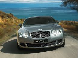 bentley png news u0026 promotions
