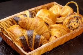 home bonjour bakery miami