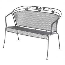 Wohnzimmerm El Tische Kleine Wohnzimmer Kühles Idee Bank Garten Modern Metallbank