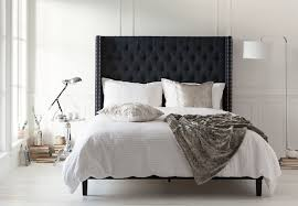 accent ls for bedroom a modern romantic décor structube lookbook structube