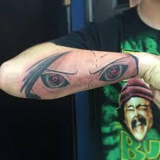 naruto tattoo4 tattoo ideas pinterest naruto tattoo naruto