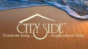 cityside west palm beach floor plans cityside homes for sale luxury estates plus