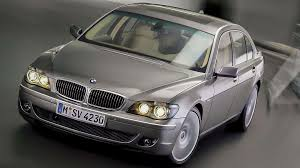 lexus or bmw cheaper to maintain how to own a ridiculously cheap and reliable bmw 7 series