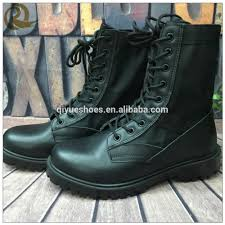 china magnum army boots china magnum army boots manufacturers and