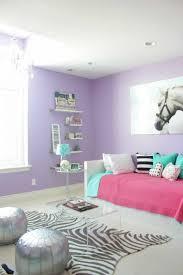 chambre d ado fille déco photo de chambre d ado fille 961 nancy 06361743 table