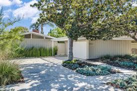 unique california property