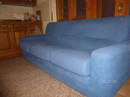 divani e divani belluno divani in alcantara arredamento e casalinghi in vendita a belluno