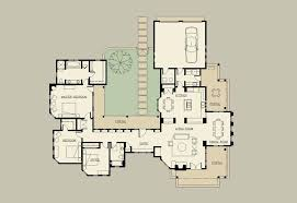 floor plans small houses modern u shaped house plans southwestobits com