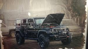 turbo jeep wrangler 2012 jeep wrangler 3 6l prodigy turbo kit dyno run 450hp youtube