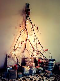 21 the most spectacular unique diy tree ideas