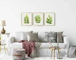 livingroom wall living room wall etsy