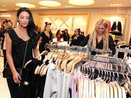 Newport News Women S Clothing Top Millennial Clothing Brands Business Insider