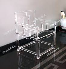 Mat For Under Desk Chair Desk Chairs Chrome Plated Chair Clear Mat For Under Desk Office