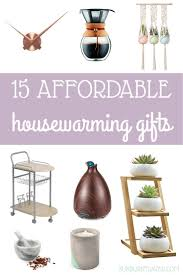 housewarming gifts for first home the 25 best wedding presents for relatives ideas on pinterest