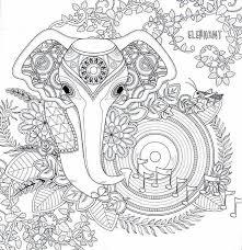 Coloriage Paysage À Imprimer Elegant 218 Best Animaux Coloriage Pour