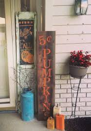Front Door Decoration Ideas 40 Amazing Ways To Decorate Your Front Door With Fall Style