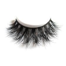 amazon echo 2 black friday multipack amazon com false eyelashes u0026 adhesives beauty u0026 personal care
