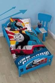 thomas toddler bed frame was 90 now 37 80 peppa pig u0026 paw