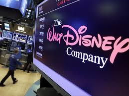 disney to launch streaming services for movies live sports