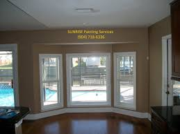 interior painters for your home jacksonville fl sunrise