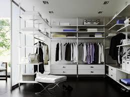 Schlafzimmer Mit Begehbarem Kleiderschrank Einbauschrank Schlafzimmer Hülsta Komplettes Schlafzimmer Aus