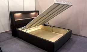 clever househ design ideas for bedframe plans and diy bed frame