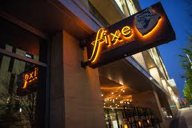 Duties Of A Executive Chef Fixe Expanding To Fort Worth Names New Executive Chef In Austin