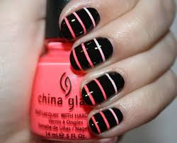 nail art cool nail designs pinterest for spring from opicool