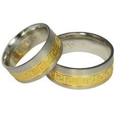 verighete online verighete personalizate bijuterii din argint bijuterii din