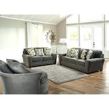 most comfortable sectional sofa in the world most comfortable sectional sofa most comfortable sectional couches