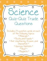 189 best third grade science images on pinterest teaching