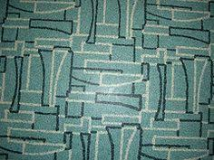secondhand vintage wallpaper linoleum in nyc vintage