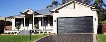 garage door repair aurora il streamwood il a 1 garage door