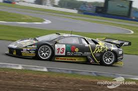 lamborghini murcielago racing 13 b racing rs line team lamborghini murcielago gt benjamin