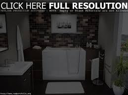 Small Space Bathroom Ideas Bathroom Ideas For Small Spaces Pinterest Creative Bathroom